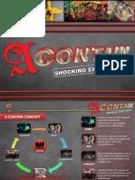 A Contain 1.pdf