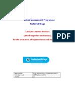 calcium-channel-blockers-report.pdf