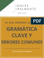 Ingles naturalmente.pdf