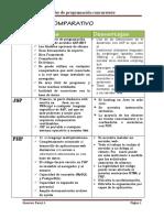 informe-120917202309-phpapp02.pdf