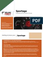 2011 Sportage FFG v2.pdf