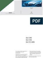 Mercedes-Benz SLK Class Owner's Manual (2006).pdf