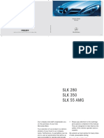 Mercedes-Benz SLK Class Owner's Manual (2006).pdf