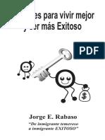 LIBRO LAS  12 llaves-1.pdf