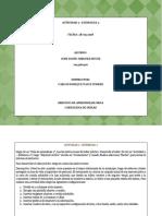 380477748-ACTIVIDAD-2.docx