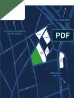 333 06 Parkside Map v2