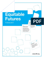 IFTF Equitable Futures Toolkit v2 031319