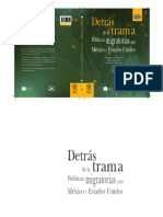 det_trama.pdf