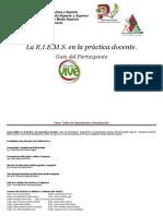 Manual_del_participante_enero_2014.docx