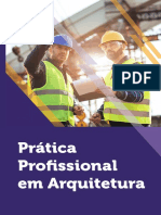 UNIME- prática profissional.pdf
