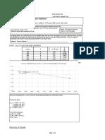 chem142 lab1 aes part i report 100515  2
