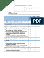 35934_7000000541_04-08-2019_092720_am_Formato_de_evaluación_proyecto_de_investigación.docx