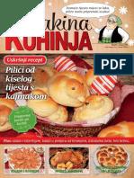 Bakina Kuhinja Hrvatska - Mart 2018.pdf
