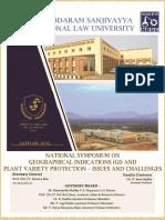 GI-SEMINAR-FINAL-DSNLU.pdf