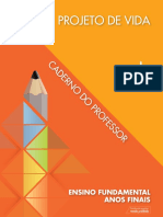 caderno-pv-professor-ef.pdf