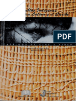 catalogo_de_cine_y_video.pdf