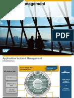 Incident-Problem Management Overview_ALM Solution Management_2011.pdf