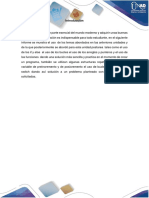 Formato Informe Individual (5)