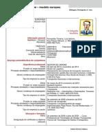 Curriculum-2.pdf