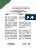 ARTÍCULO RECICLAJE DE ....pdf