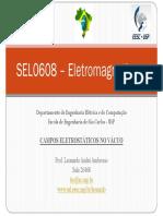 SEL0608-Teoria_Eletrostatica.pdf