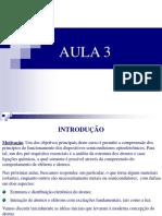 SEL0607-Aula3 Estrutura Atomica
