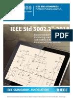 30022-2018.pdf