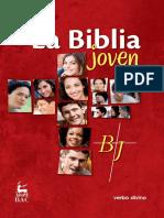 la-biblia-joven.pdf