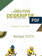 Pnltn deskriptifdr.anas.pptx