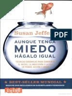 AUNQUE TENGA MIEDO HAGALO IGUAL - SUSAN JEFFERS - 170.pdf