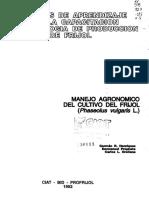 SB_327_U5_Vol.5.pdf