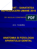 1. SRU Anatomia 2016.ppt