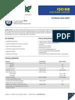 Liquifix ISO 68 (Technical Data Sheet) (1)