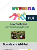 Sesión 3 _ Adaptabilidad 18-05