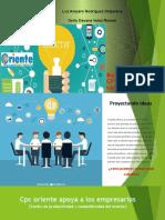 1-1Presentacion Principios de Comunicacion Plantilla