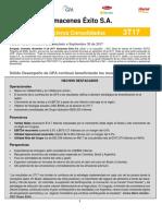 3T2017-Informe-resultados-Grupo-Exito.pdf