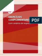 dossie_prof_5.pdf