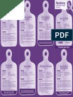 anemia_recetario_gestante.pdf