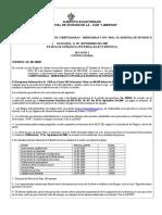 código cpt para extirpación electroquirúrgica de la próstata