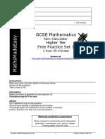 gcse-maths-h-nc-s1