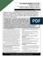 101)FLUIDOS HIDRÁULICOS.pdf