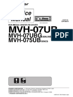 pioneer_mvh-07ub_mvh-07ubg_mvh-075ub_crt5570_car_media_center.pdf