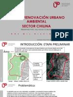 Area de Estudio 01,02,2019