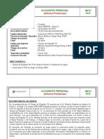Accidente Personal 1.pdf