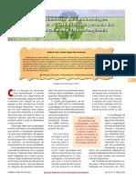 07-RSA-5909.pdf