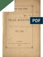 Telas Sonantes.pdf