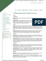 contenidos-minimos-higiene-seguridad.pdf