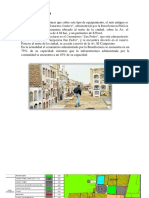 analisis urbano2.docx