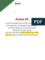 SAT20DPA.pdf