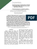 210526-respon-ekspresi-molekul-adhesi-pada-kult.pdf